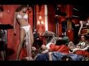 Ослеплённый желаниями (1967) — КиноПоиск