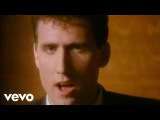 Orchestral Manoeuvres In The Dark - La Femme Accident (1985)