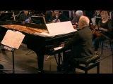 Daniel Barenboim Tango Argentina DVDRiP AC3 CLAN SUD