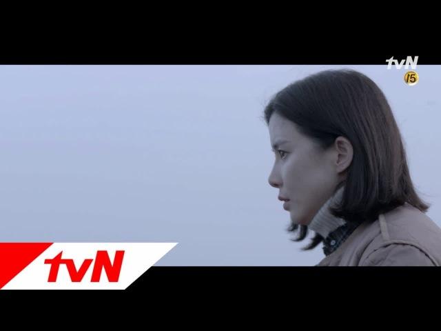 Mother [최초] 아무도 모르게, 널 데리고 갈거야. tvN 새 수목드라마 마더 170124 EP.1