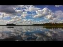 22 марта отмечается Всемирный день воды