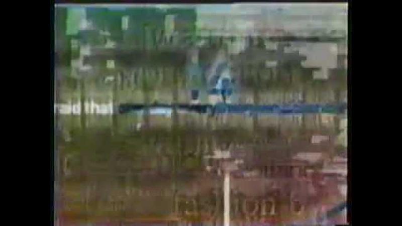 MTVs AMP 04 (36)