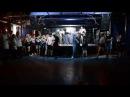 WINNER - REALLY REALLY cover dance by Виннеры-спинеры
