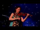 Ирландская музыка. Riverdance. Симфонический оркестр