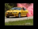 NFSPS - Настройка на Pontiac GTO(2006)[Grip/Автополис]