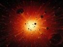 Загадки Вселенной 2015 Что было до Большого взрыва Документальный фильм