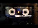 Nirvana Lithium early electric mix from Smart Studio Sessions 04 1990