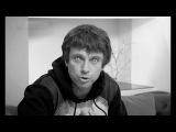 Андрею Губину уже не помочь Как менялись знаменитости !!!