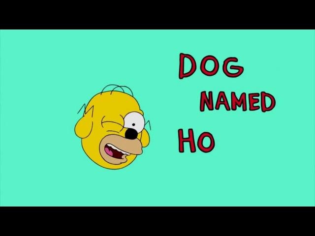 Симпсоны 28 сезон | the Simpsons 28 season-