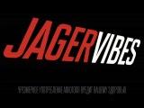 Jager Vibes w/ Jan Amit, Thomas Mraz, Woodju