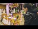Новый сезон Дневника экстрасенса с Фатимой Хадуевой в следующую пятницу на тв3 в 18.00! Фатиму пресл