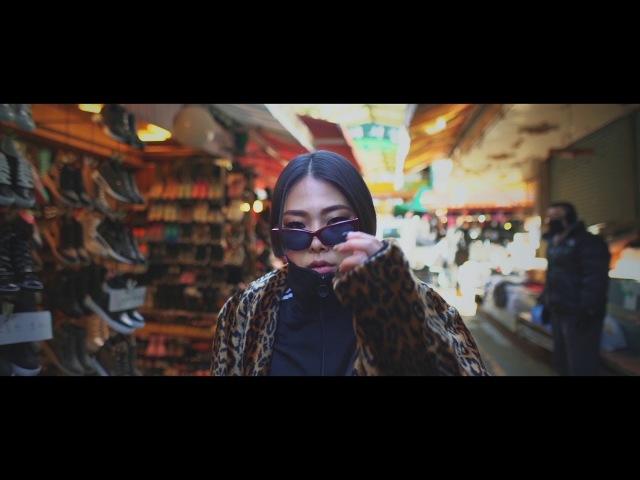 치타(CHEETAH)- '서울촌놈들 (Feat. 마이노스)' MV Teaser