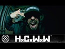 GET THE SHOT ABSOLUTE SACRIFICE HARDCORE WORLDWIDE OFFICIAL HD VERSION HCWW