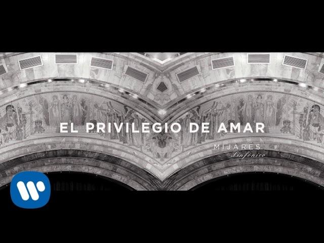 Mexico- Mijares -