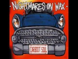 Nightmares On Wax Carboot Soul (Full AlbumReissue)