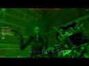 Counter-strike 1.6 Зомби сервер [FREE VIP] Вип бесплатно [ADMIN BOSS] 260