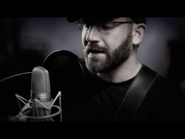 I Try (Macy Gray) - acoustic cover - Brian Ramsay