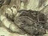 Импрессионисты. Огюст РенуарRenoir Impressionists Cromwell TV rip by mikloeff