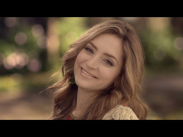 Mirella Cesa - Somos (video oficial)