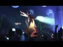 Djane My Canaria - Back On Track...♪♥ ~(unmastered)~