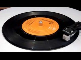 Wild Cherry - Play That Funky Music - Vinyl Play