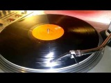 Wild Cherry - Play That Funky Music (LP Version) 1976 - Vinyl