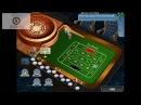 Рулетка Буль - успешная стратегия игры на деньги