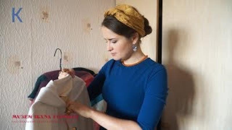 Безмежно творча і красива Олена Дідик про своє захоплення...