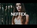 NEFFEX Graveyard No Copyright Sounds NCS ⚡