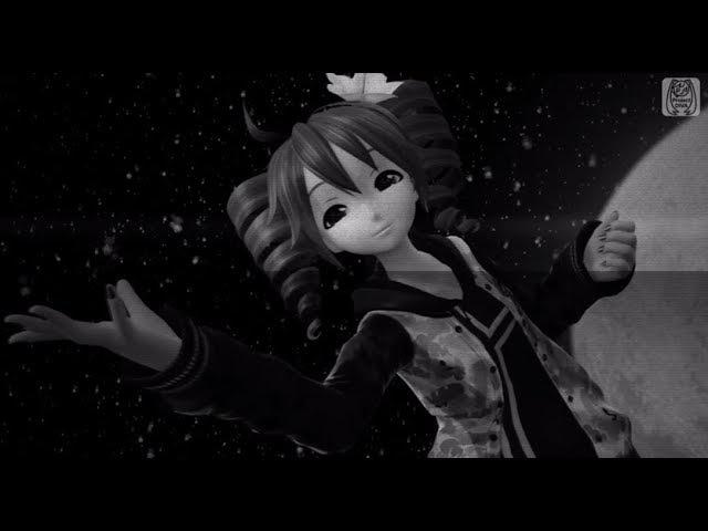 【重音テト】The Disappearance of Kasane Teto 重音テトの消失【UTAUカバー】