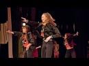 Дэнсхолл в Белгороде. Dance Life. Dancehall video. Kalado – Sex Slave / Popcaan – Ova Dweet