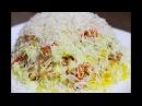 Нежный Французский Салат Это Необычно Вкусно Слоеный Салат