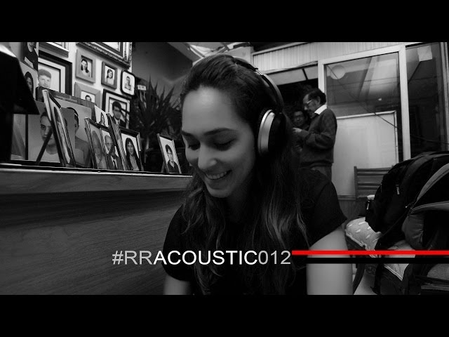Micca Perfect Man RRAcoustic