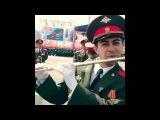 ТИМАТИ - Дерзкая - Битбокс На Флейте  кавер  Айшот  на Параде