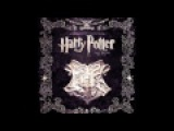 Nicholas Hooper - Dumbledore's Farewell - Harry Potter and the Half-Blood Prince OST 432Hz