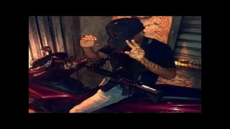 MC ORELHA - SEJAM BEM VINDO AO JACARÉ TA FLUINDO A MELHOR GESTÃO [[ DJ LULA DJ NOVINHO ]] 2017