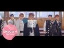 NCT 127 엔시티 127 Cherry Bomb Teaser Clip 2