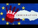 Orban fordert ein globales Anti Migrationsbündnis sonst wird der Westen fallen