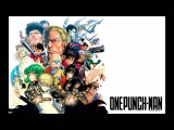 One Punch Man All Songs(Soundtracks)