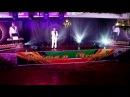 Рустам Чекуев - На волне счастья (Ирсе кхача)