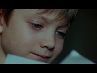 Саранча: Кирилл убивает Артёма из сериала Саранча смотреть бесплатно видео онла...