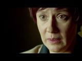Саранча: Лера ругается с мамой в СИЗО из сериала Саранча смотреть бесплатно виде...