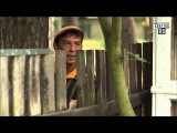 Сериал Сваты 6 сезон 12 серия — смотреть онлайн видео, бесплатно!