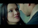 Саранча: Артём показывает Лере новую квартиру из сериала Саранча смотреть беспл...