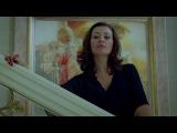 Саранча: Артём застаёт Наталью с любовником из сериала Саранча смотреть бесплат...