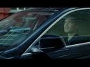 Саранча Наталья дарит Артёму машину из сериала Саранча смотреть бесплатно виде...