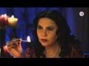 Сериал Гадалка 10 сезон  9 серия — смотреть онлайн видео, бесплатно!