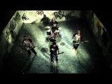 Noize MC  Бассейн (Official Music Video)