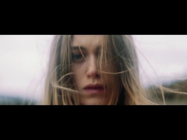 Andery Toronto - Это не больно (2018)