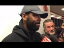 Kyrie Irving's Reaction to Cleveland Cavaliers Trades   2018 NBA Trade Deadline